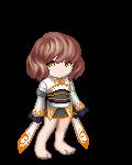 Reisenko's avatar
