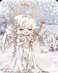 Strifeling's avatar