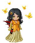 Elegant Companion's avatar