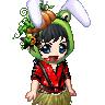 anniemosity's avatar