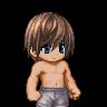 Joshy909's avatar