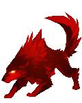 Pink Panda Paw's avatar