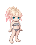 Liskra's avatar
