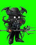 Loukas's avatar