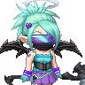 Crescent Hearts's avatar