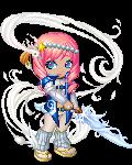 Michiko Natsume's avatar