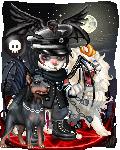 Demian Mizire's avatar