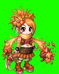 Kariyon's avatar