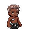 Ultimate_NickFury's avatar