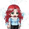 lilyflower64's avatar