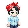 Hello H!tler's avatar