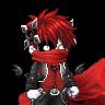 Jinn_Remona's avatar