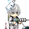 Near is N's avatar