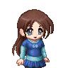 KagluvsInuTooMuch's avatar