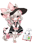 momokyu's avatar