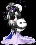 Spiqen's avatar