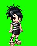 tirahrockhard's avatar
