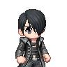 Kuro Kyomu's avatar