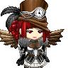 Daveeda's avatar