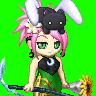 Light_of_Moon's avatar