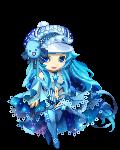 Deerea's avatar