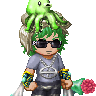 legecyneil's avatar