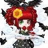 Worthless Vampire's avatar