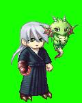 FireBookDuo's avatar