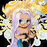 This_Girl_90's avatar