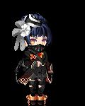Melon-senpai Mule's avatar