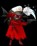 Maddie--0u0's avatar