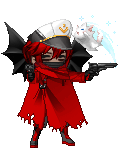 novacastel's avatar