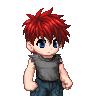 Draze666's avatar
