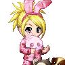 im_crazy678's avatar
