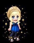 Xxbaby girl_lolXx's avatar