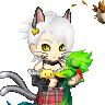 BudgieMum's avatar
