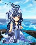 Baharimtoto Pride's avatar