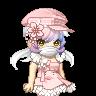 fuyuhiko kuzuryuu's avatar
