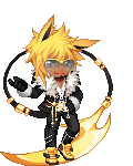 Ririka's avatar