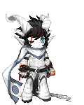 Avalon Youk's avatar