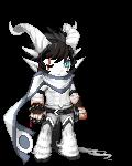 D4-N0GG1N's avatar