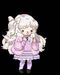 Chippupi's avatar