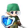Jack_o_Lantern4281's avatar