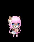 ZS Sailor Aries's avatar