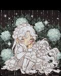 Hikaru-chan101's avatar