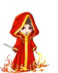 Mythic Dawn Priestess's avatar