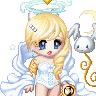 Miss Lerena's avatar