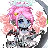 katrina-ki-ki's avatar
