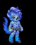 TertiaRyacct's avatar
