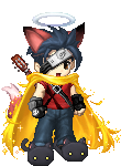 Mario_Maniac's avatar